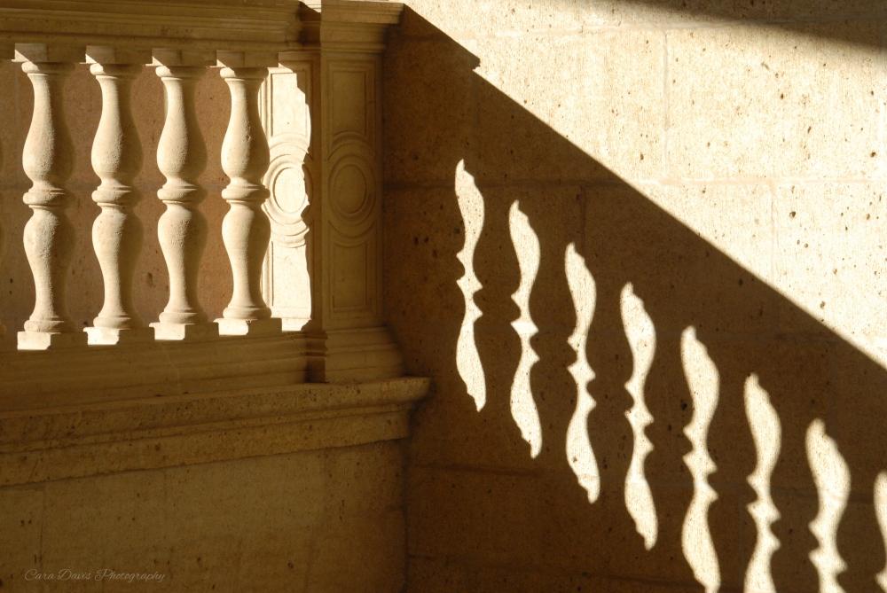 Shadows_Fotor